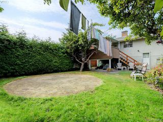 Photo 16: 2837 Admirals Road in VICTORIA: SW Gorge Single Family Detached for sale (Saanich West)  : MLS®# 383009