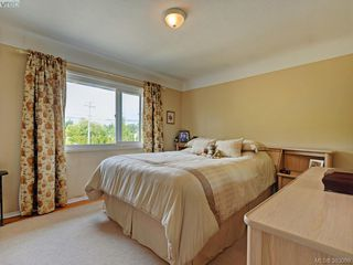 Photo 11: 2837 Admirals Road in VICTORIA: SW Gorge Single Family Detached for sale (Saanich West)  : MLS®# 383009