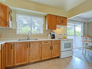 Photo 6: 2837 Admirals Road in VICTORIA: SW Gorge Single Family Detached for sale (Saanich West)  : MLS®# 383009