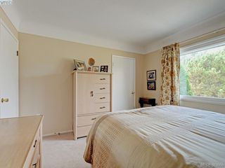 Photo 12: 2837 Admirals Road in VICTORIA: SW Gorge Single Family Detached for sale (Saanich West)  : MLS®# 383009