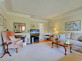 Photo 5: 2837 Admirals Road in VICTORIA: SW Gorge Single Family Detached for sale (Saanich West)  : MLS®# 383009
