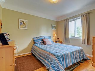 Photo 13: 2837 Admirals Road in VICTORIA: SW Gorge Single Family Detached for sale (Saanich West)  : MLS®# 383009