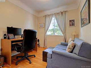 Photo 14: 2837 Admirals Road in VICTORIA: SW Gorge Single Family Detached for sale (Saanich West)  : MLS®# 383009