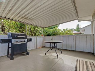 Photo 10: 2837 Admirals Road in VICTORIA: SW Gorge Single Family Detached for sale (Saanich West)  : MLS®# 383009
