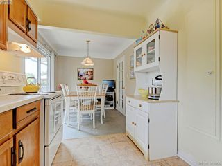 Photo 8: 2837 Admirals Road in VICTORIA: SW Gorge Single Family Detached for sale (Saanich West)  : MLS®# 383009
