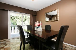 Photo 5: 45419 MCINTOSH Drive in Chilliwack: Chilliwack W Young-Well House for sale : MLS®# R2205456