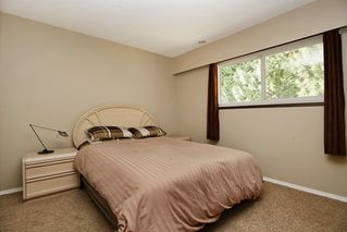 Photo 10: 45419 MCINTOSH Drive in Chilliwack: Chilliwack W Young-Well House for sale : MLS®# R2205456