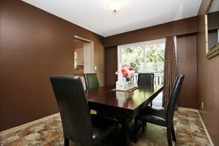 Photo 6: 45419 MCINTOSH Drive in Chilliwack: Chilliwack W Young-Well House for sale : MLS®# R2205456