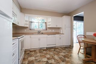 Photo 7: 45419 MCINTOSH Drive in Chilliwack: Chilliwack W Young-Well House for sale : MLS®# R2205456