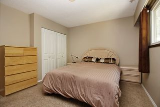 Photo 11: 45419 MCINTOSH Drive in Chilliwack: Chilliwack W Young-Well House for sale : MLS®# R2205456