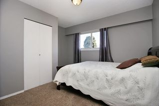 Photo 12: 45419 MCINTOSH Drive in Chilliwack: Chilliwack W Young-Well House for sale : MLS®# R2205456