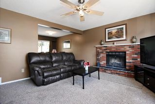 Photo 4: 45419 MCINTOSH Drive in Chilliwack: Chilliwack W Young-Well House for sale : MLS®# R2205456