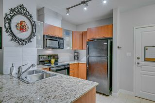 "Photo 13: 1406 4028 KNIGHT Street in Vancouver: Knight Condo for sale in ""KING EDWARD VILLAGE"" (Vancouver East)  : MLS®# R2206936"