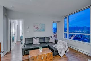 "Photo 5: 1406 4028 KNIGHT Street in Vancouver: Knight Condo for sale in ""KING EDWARD VILLAGE"" (Vancouver East)  : MLS®# R2206936"