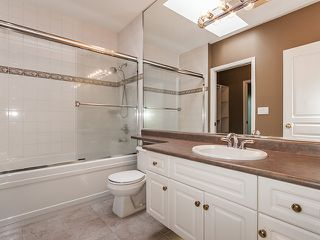 Photo 3: # 421 1185 PACIFIC ST in Coquitlam: North Coquitlam Condo for sale : MLS®# V1058725
