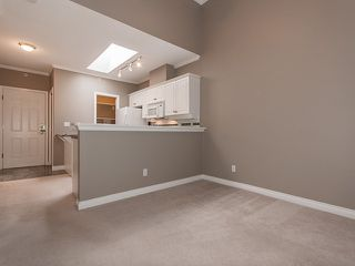 Photo 1: # 421 1185 PACIFIC ST in Coquitlam: North Coquitlam Condo for sale : MLS®# V1058725