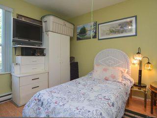 Photo 19: 4 1535 DINGWALL ROAD in COURTENAY: CV Courtenay East Condo for sale (Comox Valley)  : MLS®# 771016