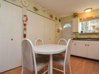 Photo 14: 4 1535 DINGWALL ROAD in COURTENAY: CV Courtenay East Condo for sale (Comox Valley)  : MLS®# 771016