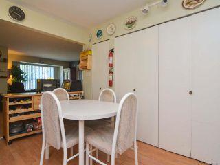 Photo 15: 4 1535 DINGWALL ROAD in COURTENAY: CV Courtenay East Condo for sale (Comox Valley)  : MLS®# 771016