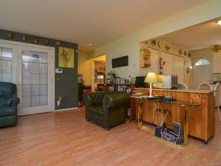 Photo 5: 4 1535 DINGWALL ROAD in COURTENAY: CV Courtenay East Condo for sale (Comox Valley)  : MLS®# 771016