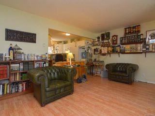 Photo 4: 4 1535 DINGWALL ROAD in COURTENAY: CV Courtenay East Condo for sale (Comox Valley)  : MLS®# 771016