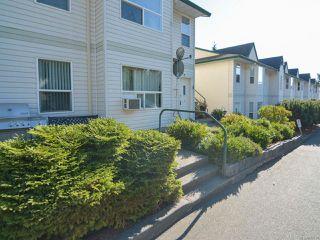 Photo 23: 4 1535 DINGWALL ROAD in COURTENAY: CV Courtenay East Condo for sale (Comox Valley)  : MLS®# 771016