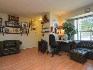 Photo 16: 4 1535 DINGWALL ROAD in COURTENAY: CV Courtenay East Condo for sale (Comox Valley)  : MLS®# 771016