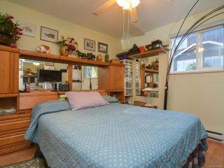 Photo 17: 4 1535 DINGWALL ROAD in COURTENAY: CV Courtenay East Condo for sale (Comox Valley)  : MLS®# 771016