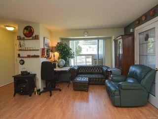 Photo 2: 4 1535 DINGWALL ROAD in COURTENAY: CV Courtenay East Condo for sale (Comox Valley)  : MLS®# 771016