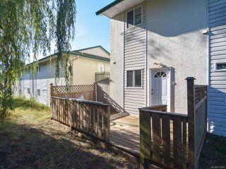 Photo 12: 4 1535 DINGWALL ROAD in COURTENAY: CV Courtenay East Condo for sale (Comox Valley)  : MLS®# 771016