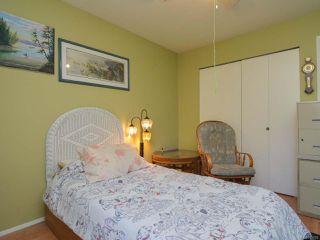 Photo 18: 4 1535 DINGWALL ROAD in COURTENAY: CV Courtenay East Condo for sale (Comox Valley)  : MLS®# 771016