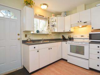 Photo 7: 4 1535 DINGWALL ROAD in COURTENAY: CV Courtenay East Condo for sale (Comox Valley)  : MLS®# 771016