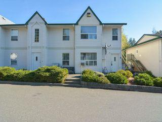 Photo 22: 4 1535 DINGWALL ROAD in COURTENAY: CV Courtenay East Condo for sale (Comox Valley)  : MLS®# 771016