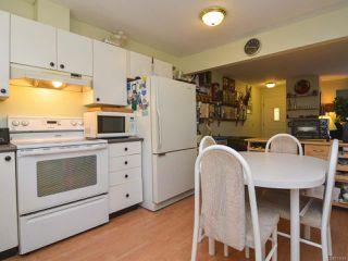 Photo 6: 4 1535 DINGWALL ROAD in COURTENAY: CV Courtenay East Condo for sale (Comox Valley)  : MLS®# 771016