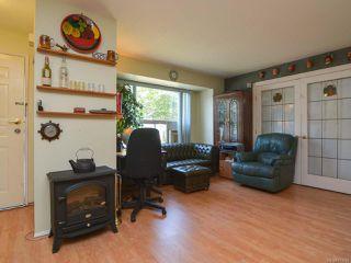 Photo 3: 4 1535 DINGWALL ROAD in COURTENAY: CV Courtenay East Condo for sale (Comox Valley)  : MLS®# 771016