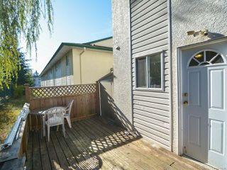 Photo 13: 4 1535 DINGWALL ROAD in COURTENAY: CV Courtenay East Condo for sale (Comox Valley)  : MLS®# 771016