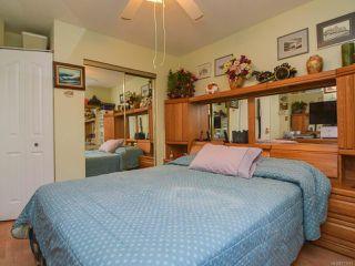 Photo 8: 4 1535 DINGWALL ROAD in COURTENAY: CV Courtenay East Condo for sale (Comox Valley)  : MLS®# 771016