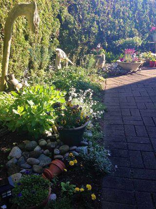 "Photo 19: 104 1225 MERKLIN Street: White Rock Townhouse for sale in ""Englesea Manor II"" (South Surrey White Rock)  : MLS®# R2212484"