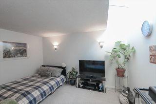 "Photo 13: 104 1225 MERKLIN Street: White Rock Townhouse for sale in ""Englesea Manor II"" (South Surrey White Rock)  : MLS®# R2212484"