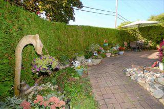 "Photo 16: 104 1225 MERKLIN Street: White Rock Townhouse for sale in ""Englesea Manor II"" (South Surrey White Rock)  : MLS®# R2212484"