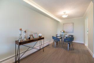 "Photo 6: 116 8880 NO 1 Road in Richmond: Boyd Park Condo for sale in ""APPLE GREENE PARK"" : MLS®# R2212934"