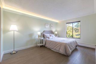 "Photo 10: 116 8880 NO 1 Road in Richmond: Boyd Park Condo for sale in ""APPLE GREENE PARK"" : MLS®# R2212934"