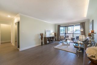 "Photo 7: 116 8880 NO 1 Road in Richmond: Boyd Park Condo for sale in ""APPLE GREENE PARK"" : MLS®# R2212934"