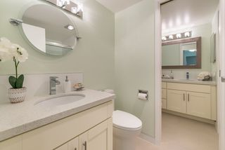 "Photo 14: 116 8880 NO 1 Road in Richmond: Boyd Park Condo for sale in ""APPLE GREENE PARK"" : MLS®# R2212934"