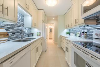 "Photo 4: 116 8880 NO 1 Road in Richmond: Boyd Park Condo for sale in ""APPLE GREENE PARK"" : MLS®# R2212934"