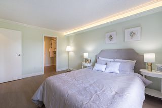 "Photo 11: 116 8880 NO 1 Road in Richmond: Boyd Park Condo for sale in ""APPLE GREENE PARK"" : MLS®# R2212934"