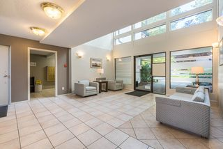 "Photo 2: 116 8880 NO 1 Road in Richmond: Boyd Park Condo for sale in ""APPLE GREENE PARK"" : MLS®# R2212934"
