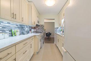 "Photo 5: 116 8880 NO 1 Road in Richmond: Boyd Park Condo for sale in ""APPLE GREENE PARK"" : MLS®# R2212934"
