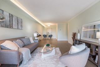 "Photo 8: 116 8880 NO 1 Road in Richmond: Boyd Park Condo for sale in ""APPLE GREENE PARK"" : MLS®# R2212934"
