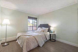 "Photo 15: 116 8880 NO 1 Road in Richmond: Boyd Park Condo for sale in ""APPLE GREENE PARK"" : MLS®# R2212934"
